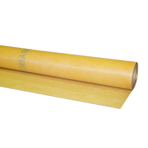 Rollo de membrana geotextil dry 80 de 1,5x10 m