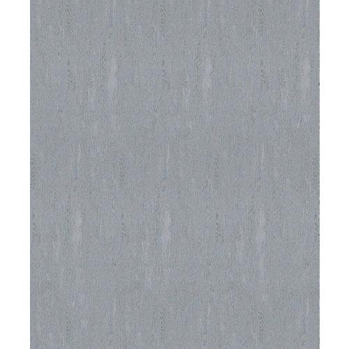 Papel pintado vinílico stucco gris inspire