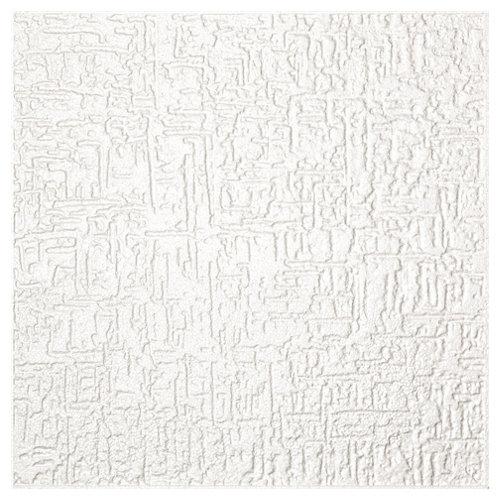 Techo de poliestireno d80 50x50 cm