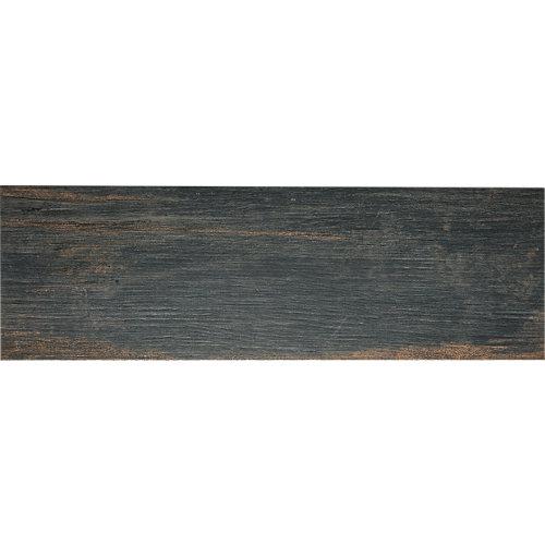 Rodapie tribeca 8x45 gris artens