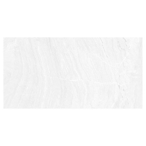 Pavimento / revestimiento porcelánico varana 32x62,5 blanco c1