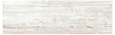PAVIMENTO TRIBECA  20,2X66,2 BLANCO C3 ARTENS
