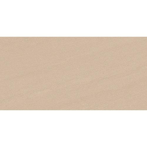 Pavimento kursal 30x60 ashen c3-soft
