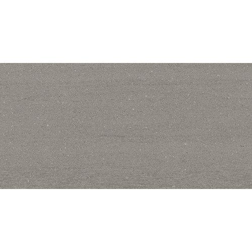 Pavimento porcelánico kursal 30x60 slate c3 antideslizante-soft