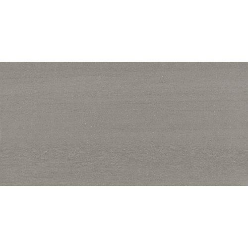 Pavimento porcelánico kursal 60x120 slate c3 antideslizante-soft