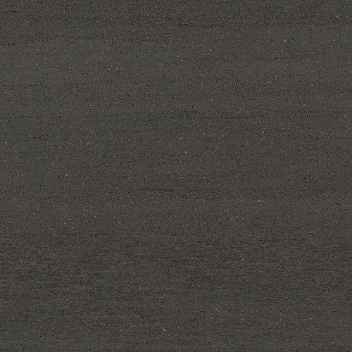 Pavimento porcelánico kursal 60x60 raven c3 antideslizante-soft