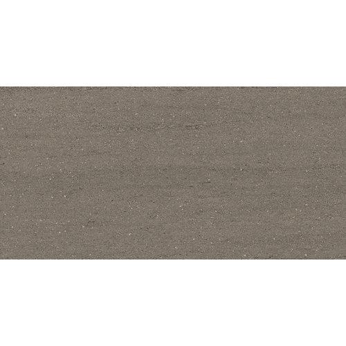 Pavimento porcelánico kursal 30x60 rust c3 antideslizante-soft