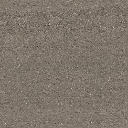 Pavimento porcelánico kursal 60x60 rust c3 antideslizante-soft