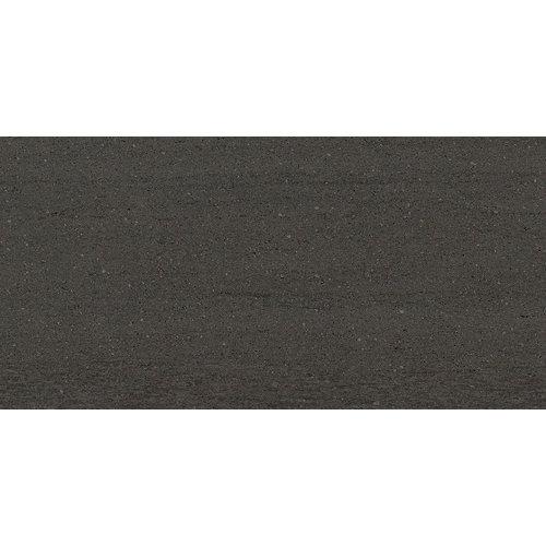 Pavimento porcelánico kursal 30x60 raven c3 antideslizante-soft