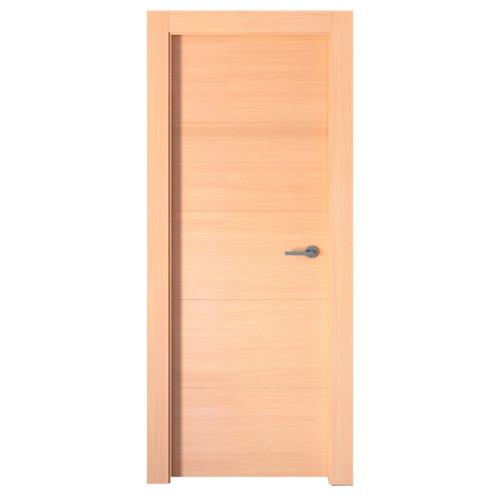 puerta berna haya de apertura izquierda de 72.5 cm