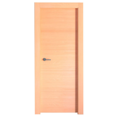 puerta berna haya de apertura derecha de 72.5 cm