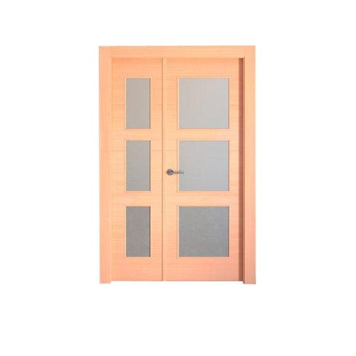 puerta berna haya de apertura izquierda de 105 cm