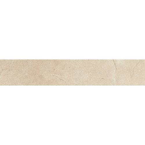 Rodapie malaga 8x45 dune artens