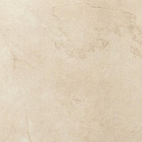 Suelo cerámico porcelánico malaga 45x45 dune artens
