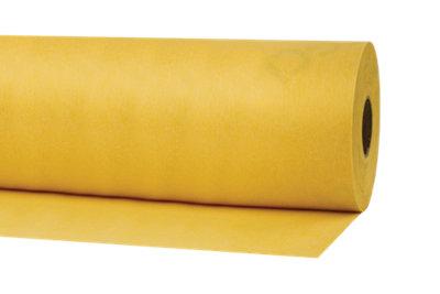 Lámina impermeabilizante de 11.2 kg REVESTECH