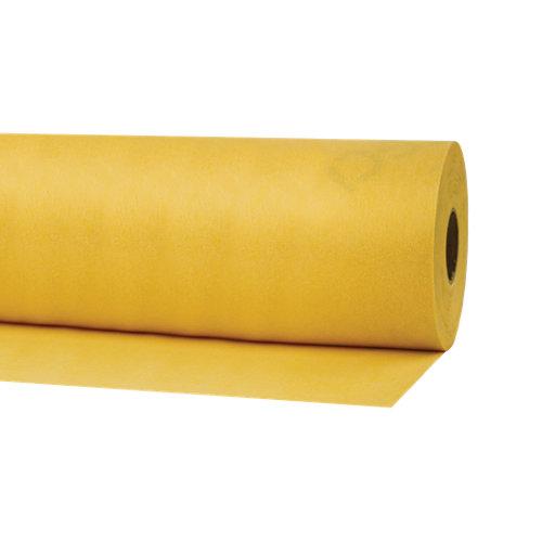 Rollo de membrana geotextil dry 50 de 1,2x5 m