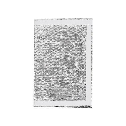 Kit aislante puerta de contador 0,6x0,35 m
