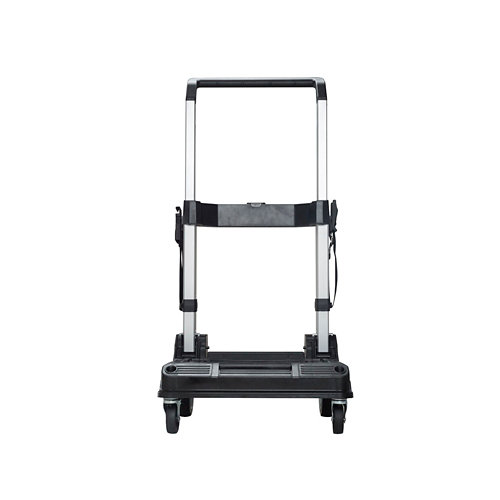 Carro de herramientas stanley fatmax fmst1-72363 de 50 litros