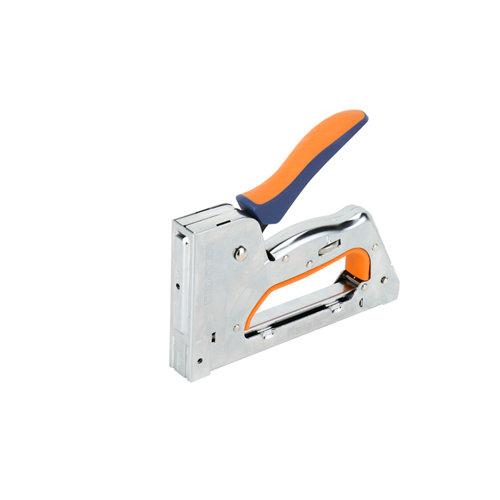 Grapadora manual dexter n53-8-9