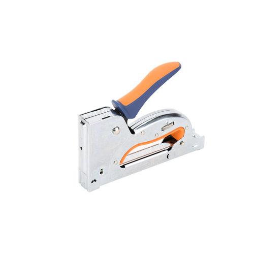 Grapadora manual dexter n140
