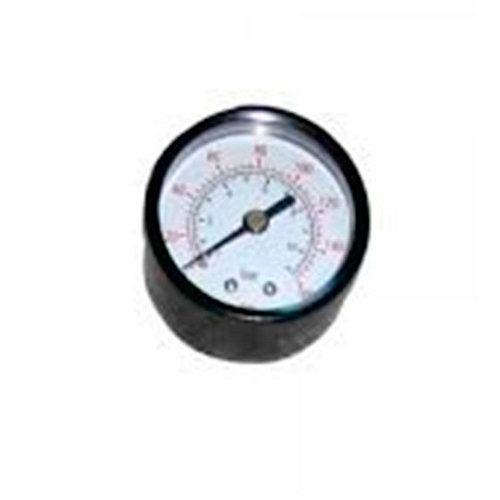 Kit manómetro equipos de ósmosis bbagua