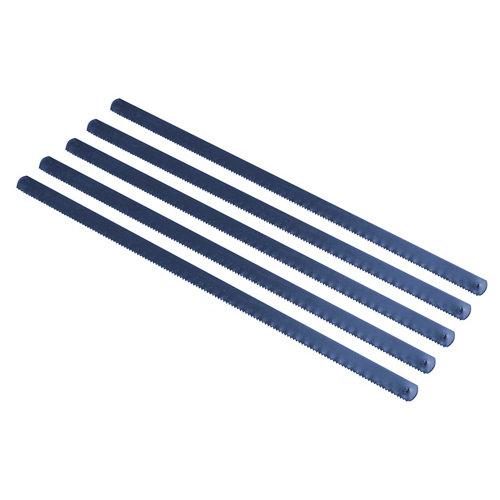 Hojas de sierra para madera dexter de 150 mm