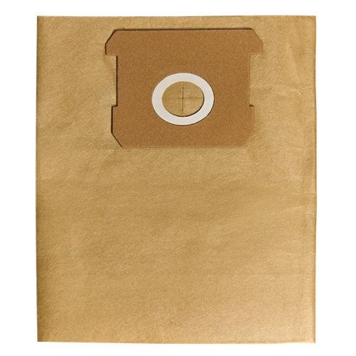 Filtros de papel para aspiradora 12 litros einhell