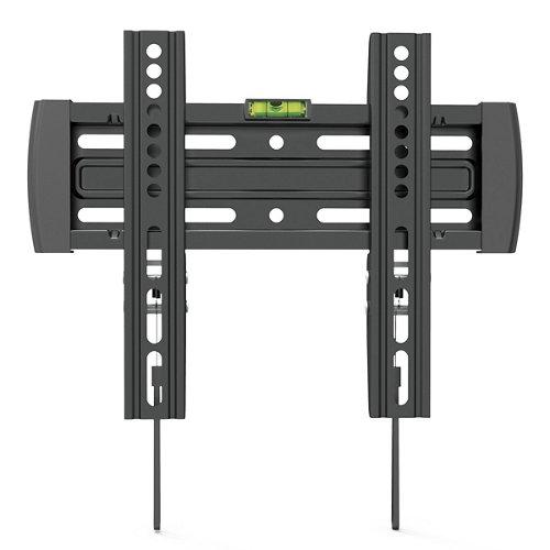 Soporte de pared pantalla o tv de n/a a n/a pulgadas de31.2x9.4x0 cm y hasta 20