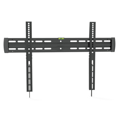 Soporte de pared pantalla o tv de n/a a n/a pulgadas de71.2x9.4x0 cm y hasta 40