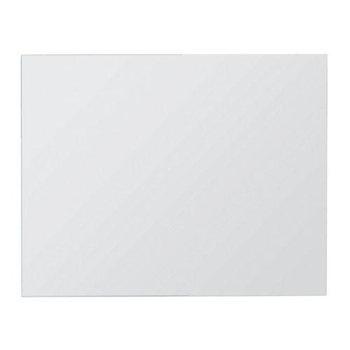 Espejo de baño alan 50 x 70 cm