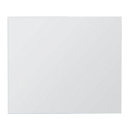Espejo de baño alan 60 x 70 cm
