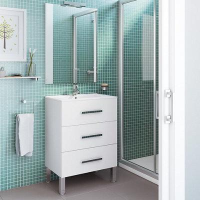 catalogo ikea muebles con lavabo leroy merlin