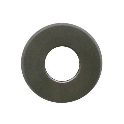 Rodel cortador cerámico dexter de cm en carburo de tungsteno