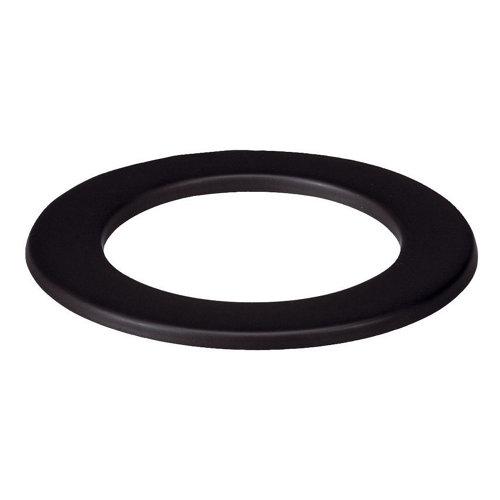 Embellecedor de acero vitrificado de 80 de diámetro