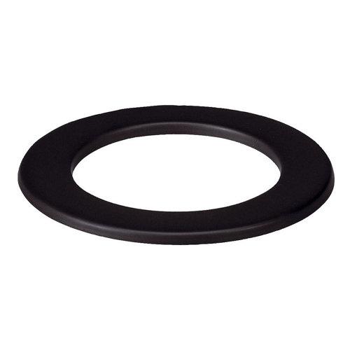Embellecedor de acero vitrificado de 150 de diámetro