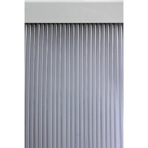 Cortina de puerta transparante mijares de 90 x 210 cm