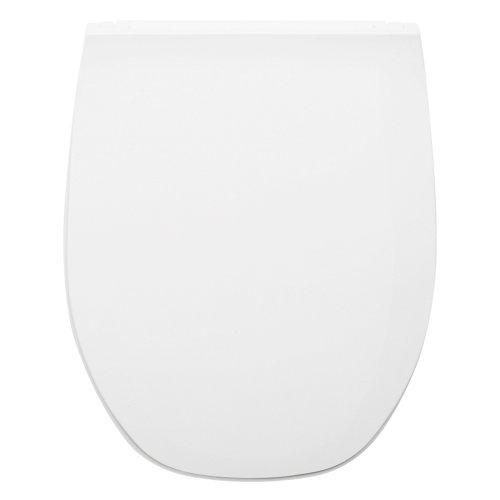 Tapa wc lunel italica blanco