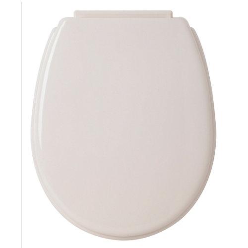 Tapa wc lunel moonlight beige
