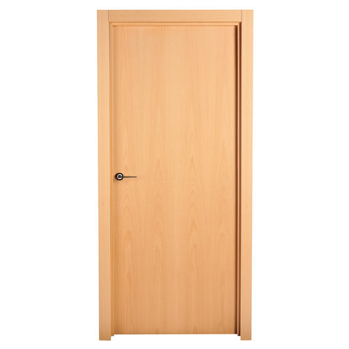 puerta lisboa haya de apertura derecha de 62.5 cm