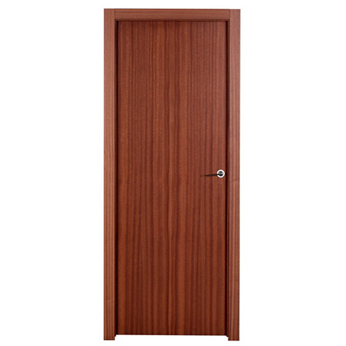 puerta lisboa sapelly de apertura izquierda de 72.5 cm