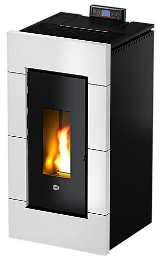 Calefacción Y Climatización Leroy Merlin