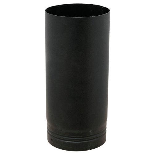 Manguito de acero vitrificado de 150 de diámetro