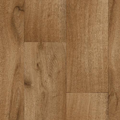 Suelo vinílico tarkett forte essent arcad middlebeig 2m. mínimo 6 m2.