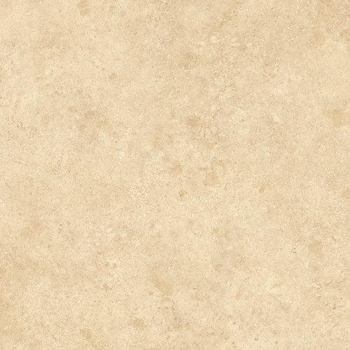 Suelo vinílico tarkett forte essentials agrego grege 2m. mínimo 6 m2.