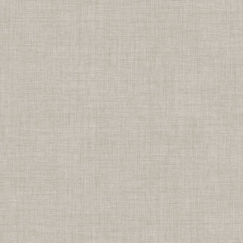 Suelo vinílico tarkett medio rayas deco steel color gris 2 m. mínimo 6 m2.