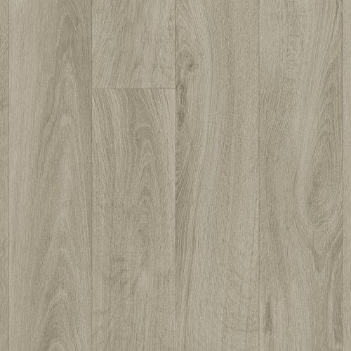 Suelo vinílico tarkett forte balaflex fantasy puntos color gris 2 m. mínimo 6 m2
