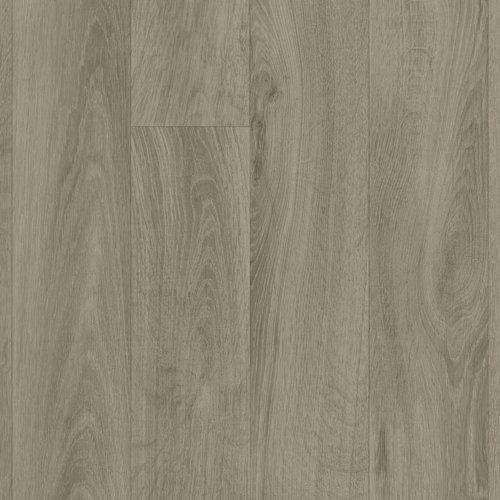 Suelo vinílico tarkett forte kiruma color marrón 2 m. mínimo 6 m2.