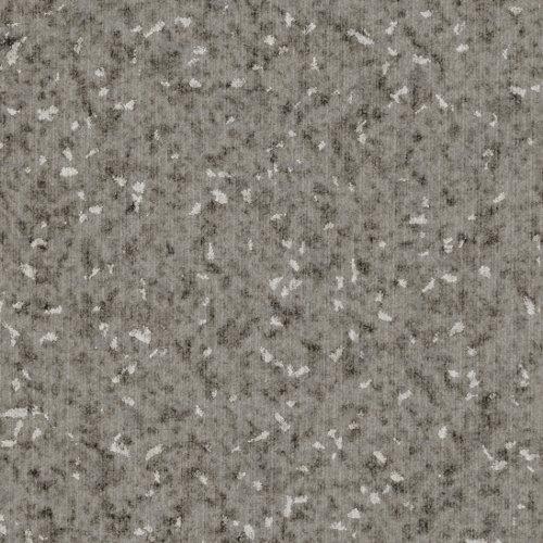 Suelo vinílico tarkett intenso exclusive french oak color gris 2 m. mínimo 6 m2.