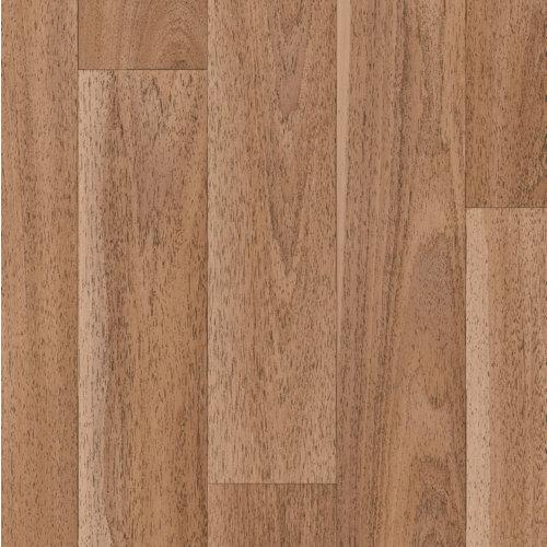 Suelo vinílico tarkett medio matrix hazelnut natural 3m. mínimo 6 m2.