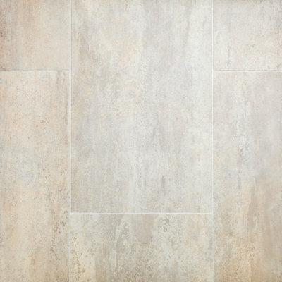 Suelo vinílico TARKETT Medio matrix Melbourne 3m
